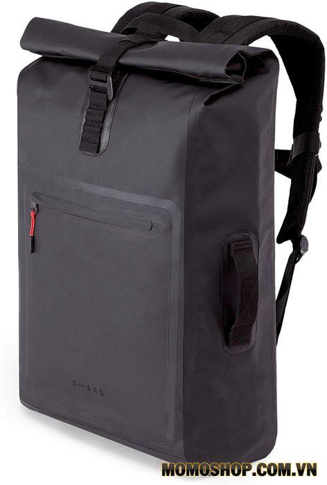 Balo laptop A-LAB