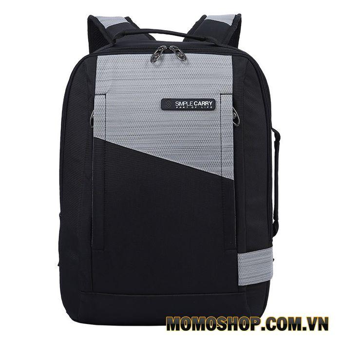Balo laptop Simplecarry