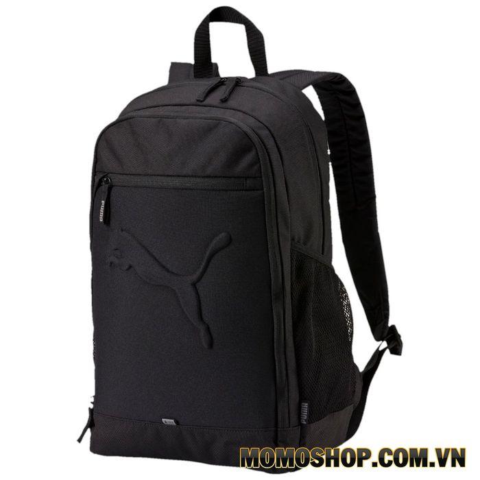 Balo laptop Puma