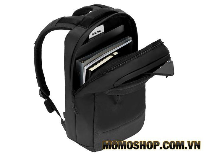 Balo Incase City Compact Backpack