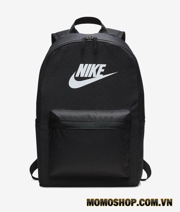 Balo laptop Nike Heritage 2.0Backpack