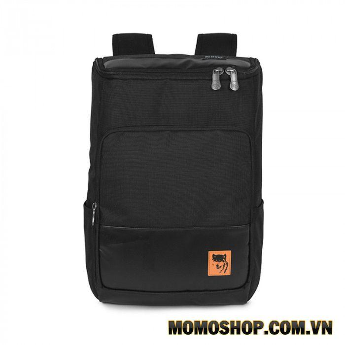Balo laptop Mikkor The Victor Backpack Premium