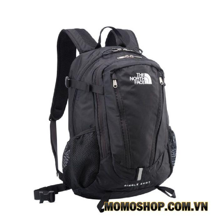 Balo laptop nam đi làm The North Face Single Shot Backpack
