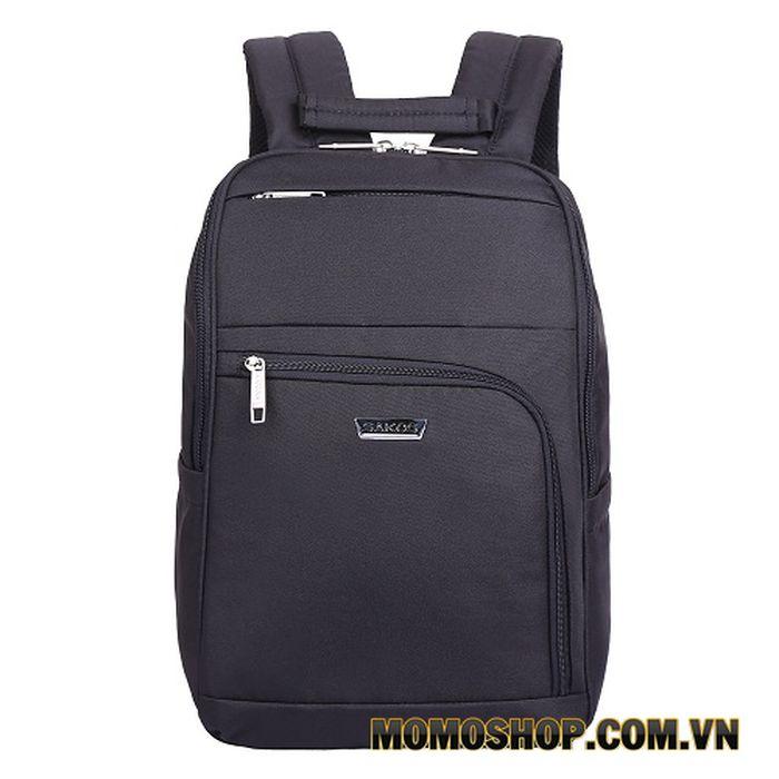 Balo laptop nam đi làm Sakos Laptop Backpack