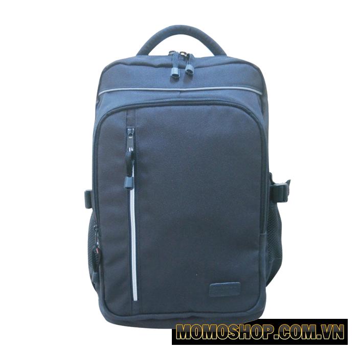 Balo laptop Ladoda BL339