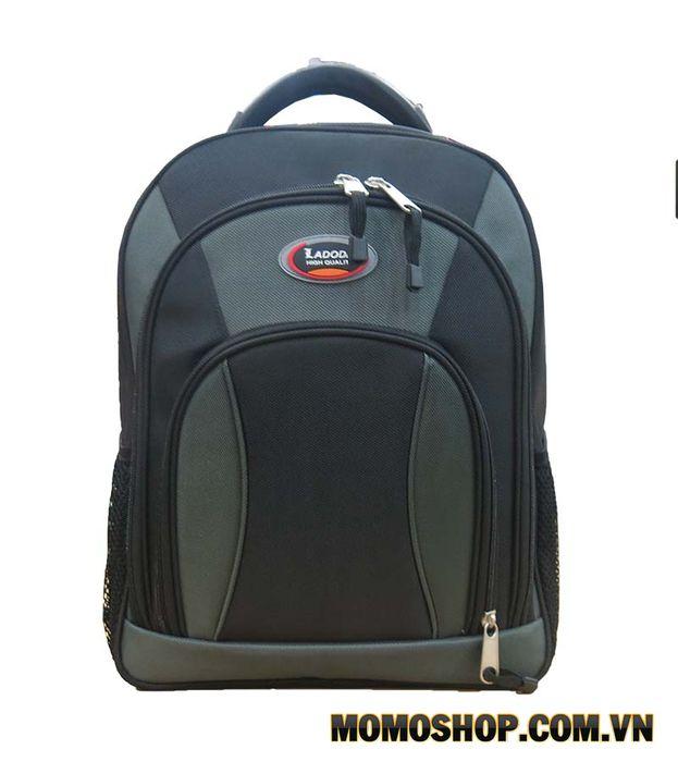 Balo laptop Ladoda BL210