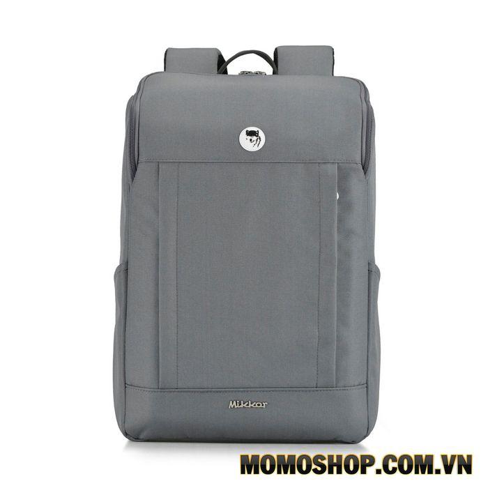 Balo laptop dành cho nữ Mikkor The Kalino