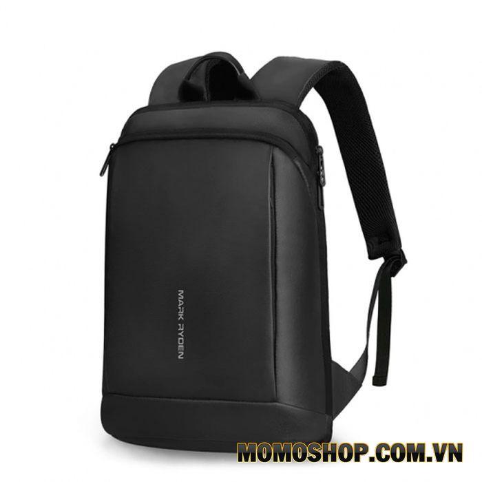 Balo laptop 15.6inch siêu mỏng nhẹ Mark Ryden SLIM
