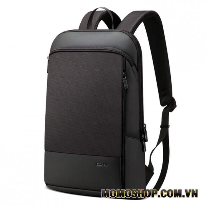 Balo laptop Bopai siêu mỏng nhẹ 15.6