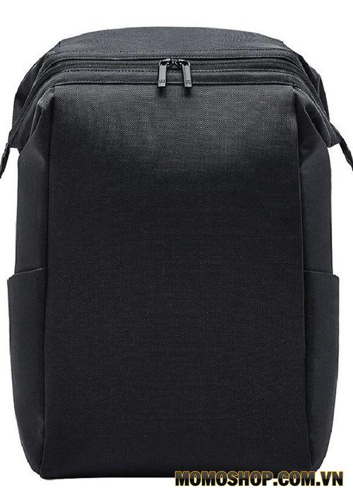 Balo laptop Xiaomi Urban backpack