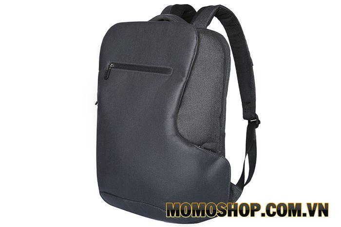 Balo laptop Xiaomi Casual backpack
