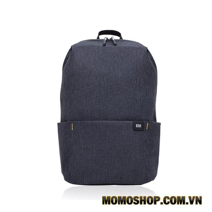 Balo Laptop Xiaomi Business backpack