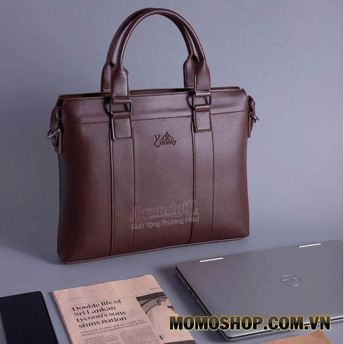 Túi da cho nữ Yuumy CCS 11n
