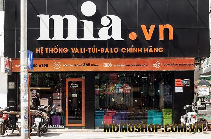 MIA.vn