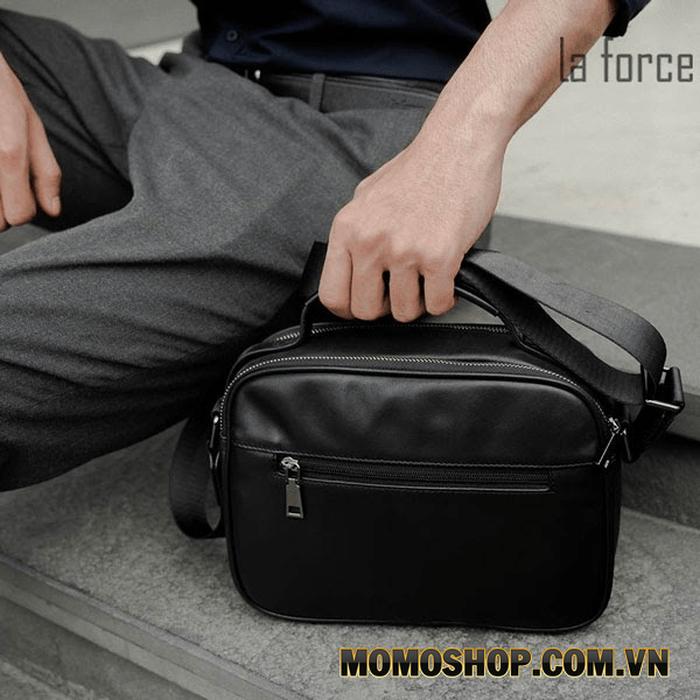 LaForce - Shop túi đeo chéo nam Đà Nẵng nổi tiếng