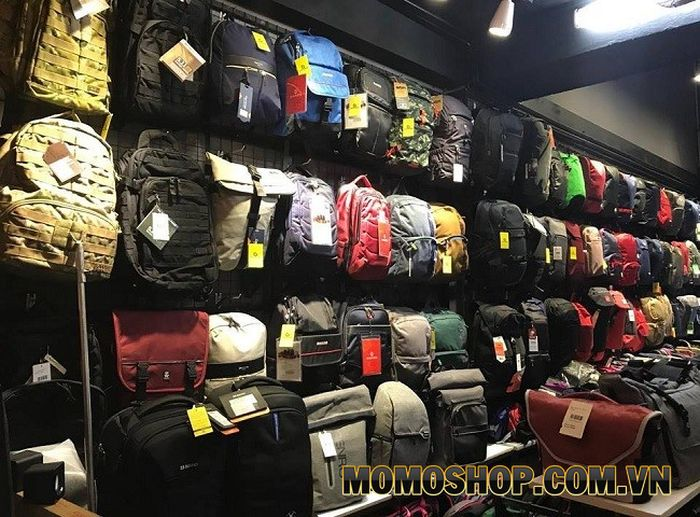 ShopSelux