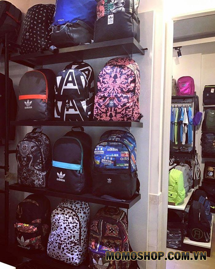 Tabalo Store - Mua túi đựng laptop Giá rẻ Uy Tín Đà Nẵng