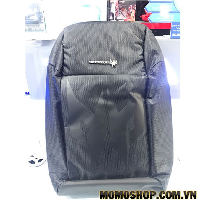 Balo laptop Acer Gaming Predator Mini