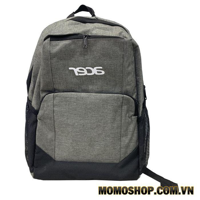 Balo laptop Acer Backpack 15 inch đơn giản