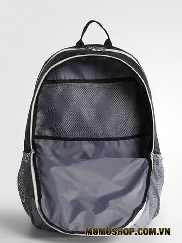 Balo laptop Adidas Mission Backpack - Phong cách hiện đại trẻ trung, năng động