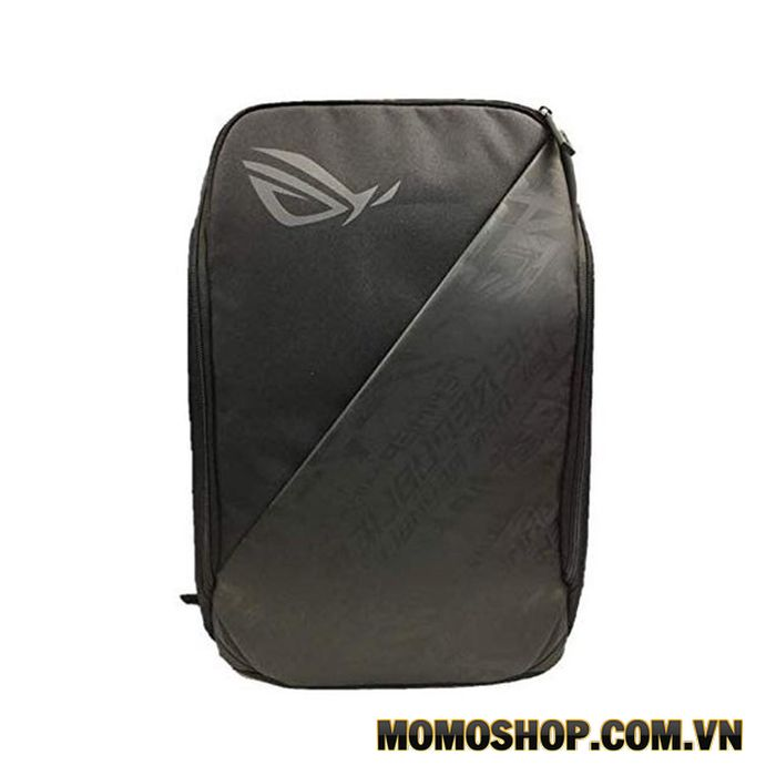 Balo laptop Asus ROG Ranger - Thiết kế đơn giản những rất tinh tế