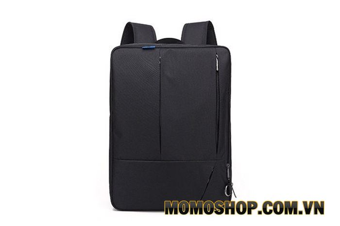 Balo laptop CoolBell CB 5502 - Phù hợp với laptop 17 inch