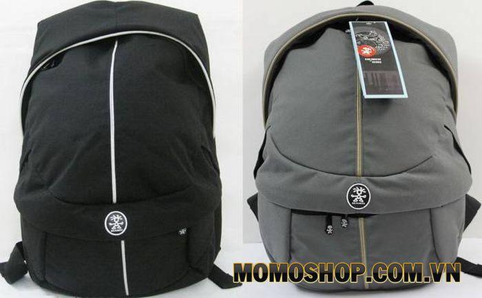 Balo laptop Crumpler Pretty Boy Backpack