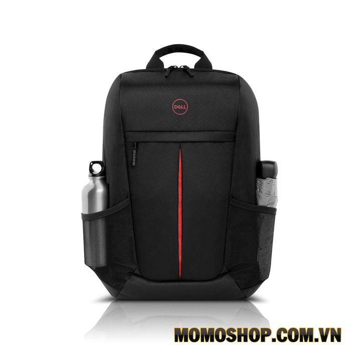 Balo laptop Dell Gaming lite Backpack
