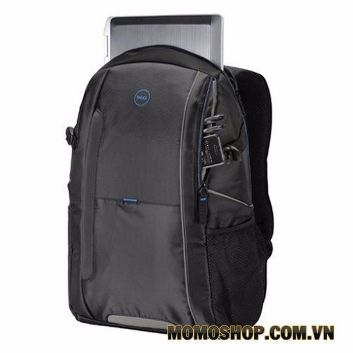 Balo laptop Dell Urban