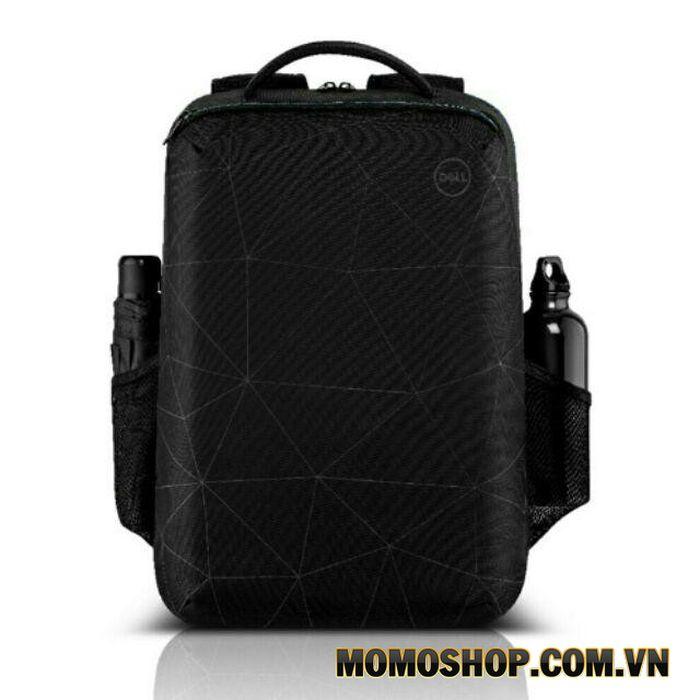 Balo laptop Dell Essential 15 – ES1520P