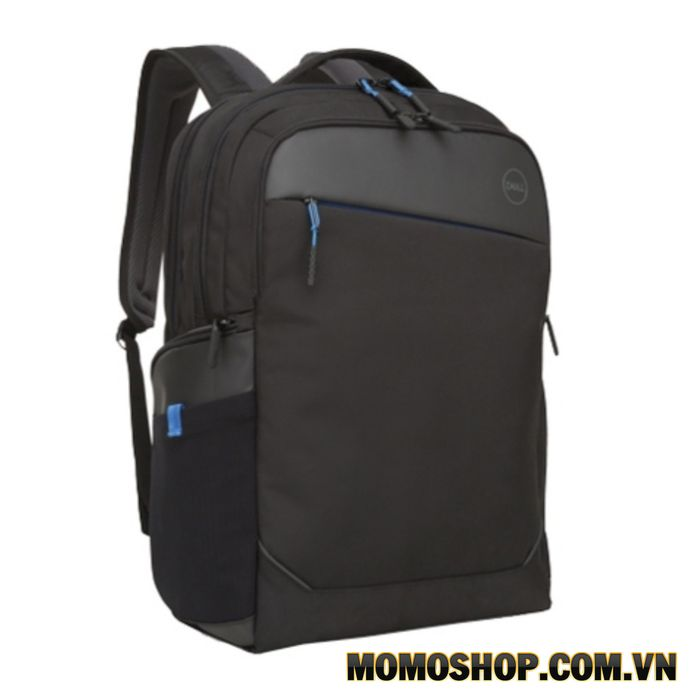 Balo laptopDell 17 inch