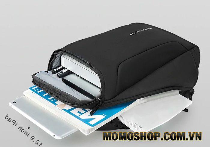 Balo laptop đeo chéo Mark Ryden Mini Compacto Pro