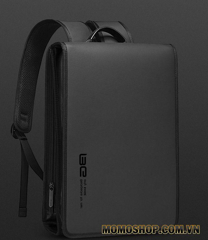 Balo laptop mỏng nhẹ Bange Mate Book X2