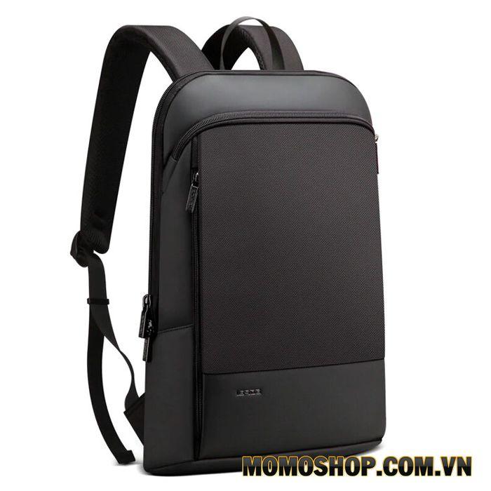 Balo laptop mỏng nhẹ Bopai 15.6 inch