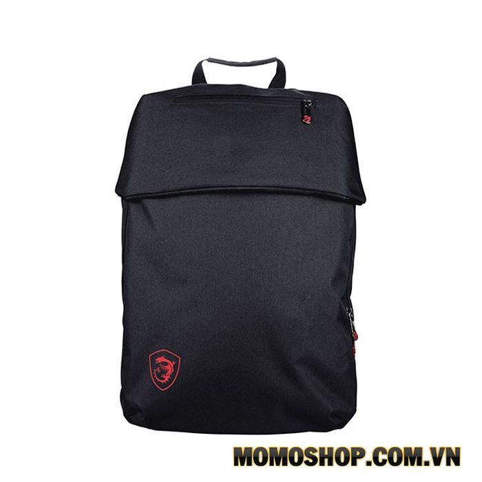 Balo laptop MSI Tropper Backpack
