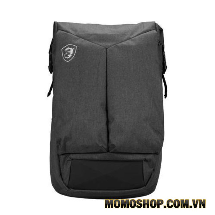 Balo laptop MSI Air Gaming Backpack 15.6 inch