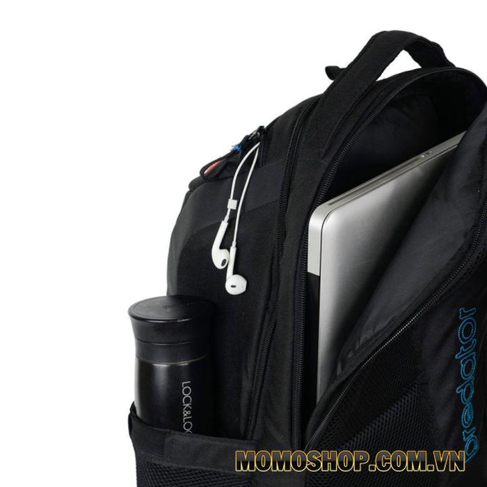 Balo laptop Adidas Predator Backpack