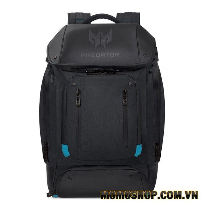 Balo laptop Acer Predator Utility