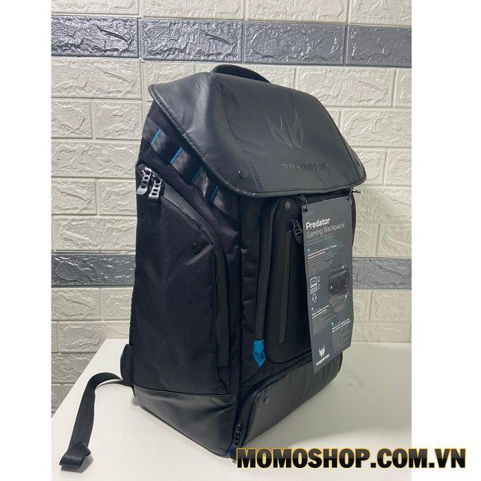 Balo laptop Acer Predator Notebook Gaming Utility Backpack