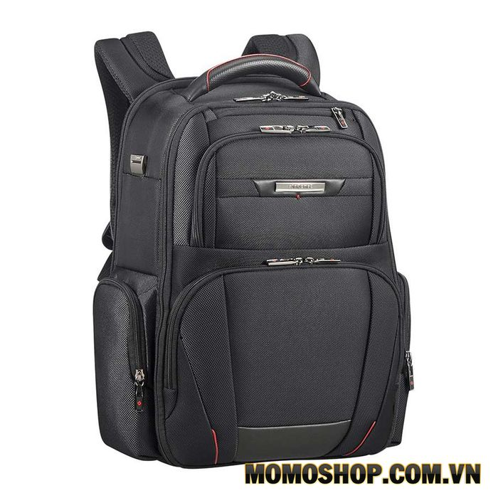 Balo laptop Samsonite Pro-DLX 5 3V 15.6 inch