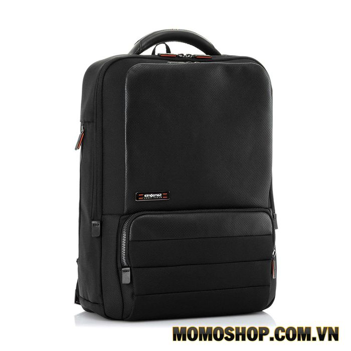 Balo laptop Samsonite Black Label Veron II 14 inch