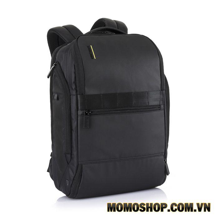 Balo laptop Samsonite Vangarde 15 inch