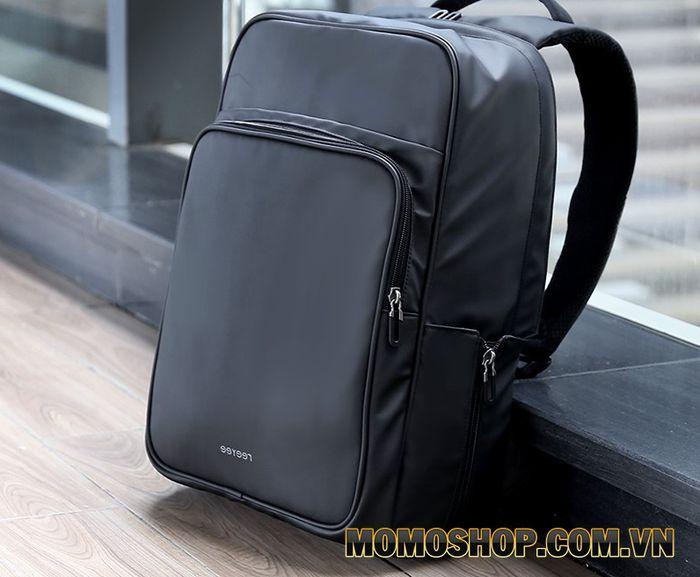 Balo laptop Shopee Reeyee RY1011