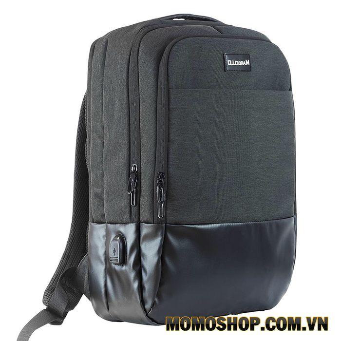 Balo laptop Shopee Marcello