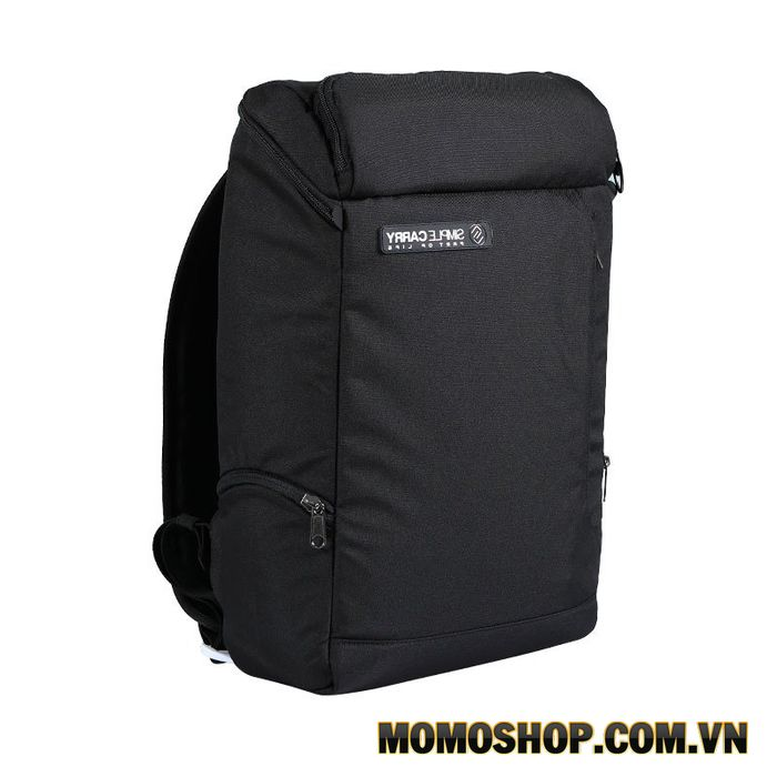 Balo laptop Shopee Simple Carry K7