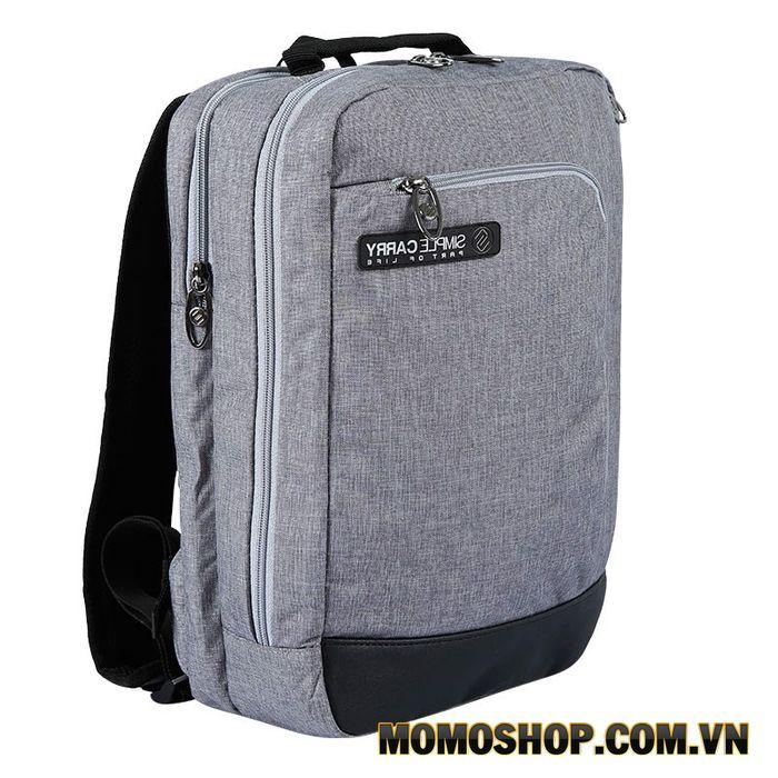 Balo laptop SimpleCarry M-City 14 inch