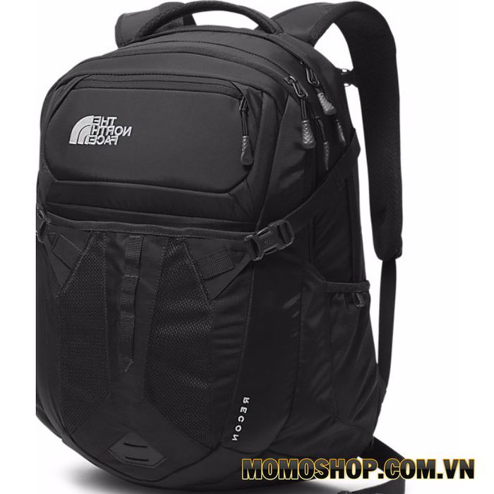 Balo laptop The North Face Recon New Backpack - Thiết kế chống thấm cao cấp, rộng rãi