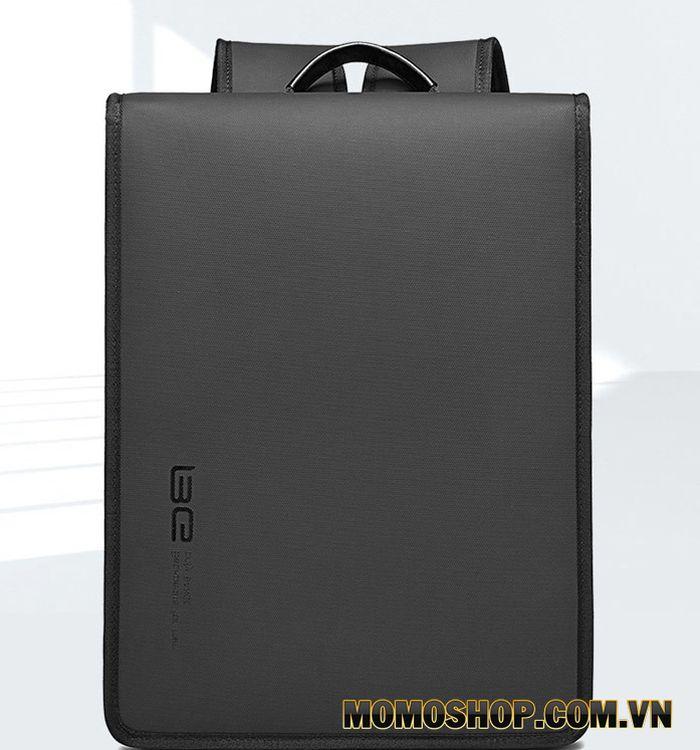 Balo laptop thời trang doanh nhân Bange Mate Book X2