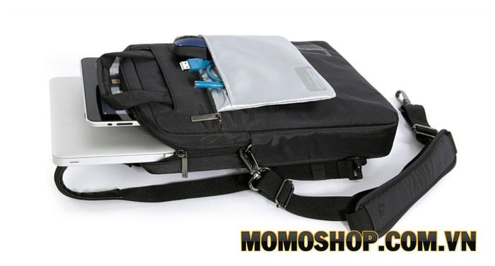 Balo laptop Tucano 3 In 1 Tucano Work Out Vertical 13.3 inch