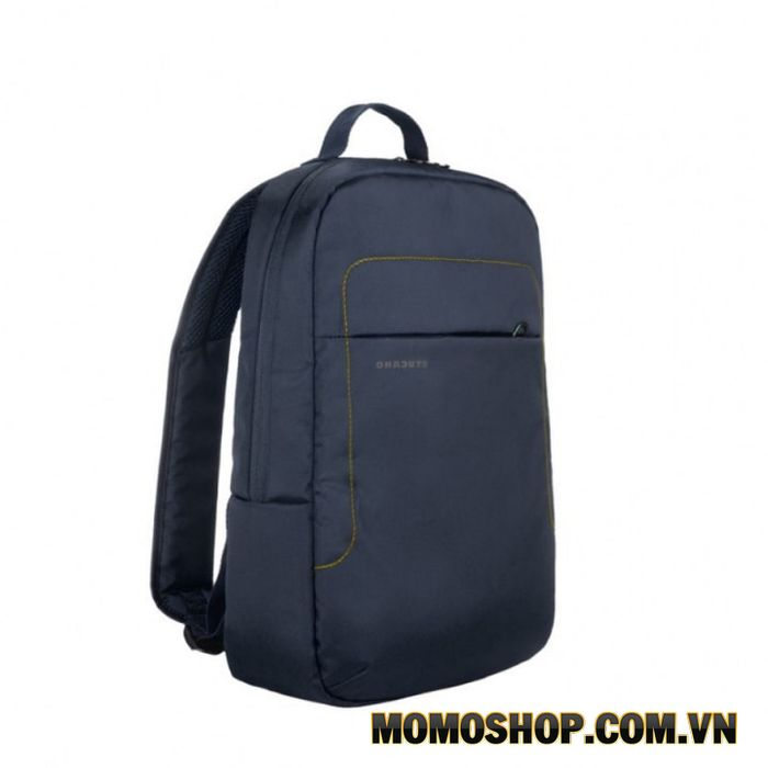 Balo laptop Tucano Lup Backpack For Laptop 13.3/14 inch